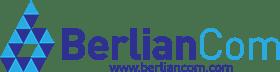 BerlianCom Toko Komputer Online Indonesia