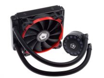 ID-COOLING FrostFlow 120L-R CPU AIO Water Cooling (Intel-AMD)