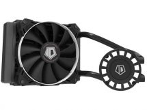 ID-COOLING FrostFlow 120L-W CPU AIO Water Cooling (Intel-AMD)