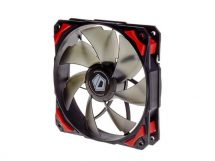 ID-COOLING NO-12025K 120mm PWM Fan