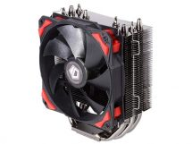 ID-COOLING SE-204K CPU Cooler (Intel-AMD)