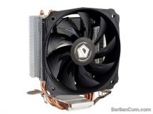 ID-COOLING SE-213 V2 CPU Cooler (Intel-AMD)
