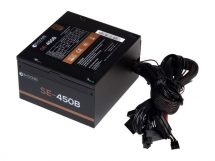 ID-COOLING SE-450B 450W 80 Plus Bronze PSU