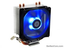 ID-COOLING SE-902X CPU Cooler (Intel-AMD)