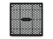 PCCooler B21 Fan Filter 80mm