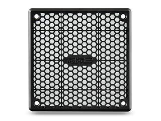 PCCooler B21 Fan Filter 80mm