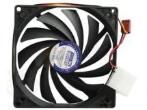 PCCooler F-102 100mm Slim Fan